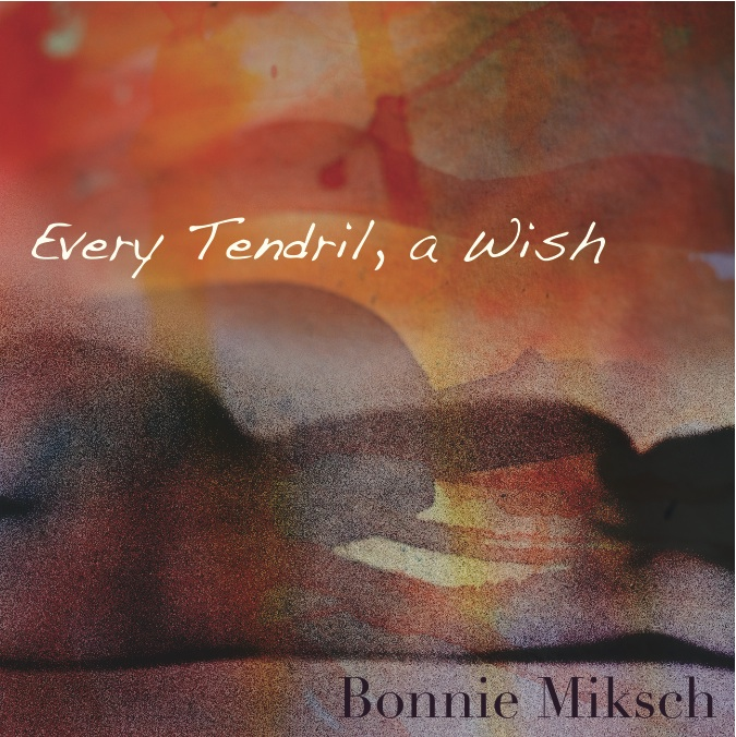 Every Tendril, a wish cover image